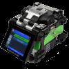 SUMITOMO Z1c Fusion Splicers | Fiber Optic Equipment | PT. Panca Wahyu Mandiri