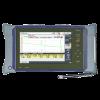 OTDR VIAVI 4000-Multi-Fiber MPO Switch Module for T-BERD/MTS-4000 Platform